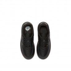 NIKE AIR FORCE 1 (PS)