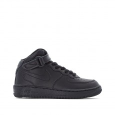 NIKE Air Force 1 Mid (PS)